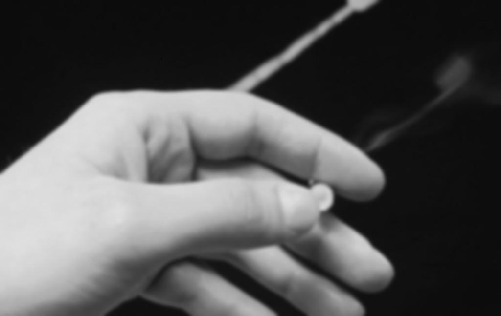 Zigarette2