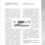 CX-2014-12-thumbnail