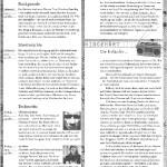 CX-2015-04-thumbnail